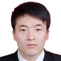 Jianping Liu's avatar