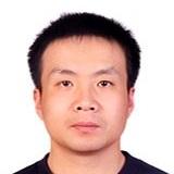 Qiancheng Yu's avatar
