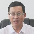 Wenxing Bao's avatar