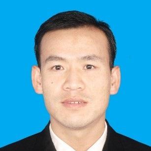 Xiaofeng Wang's avatar