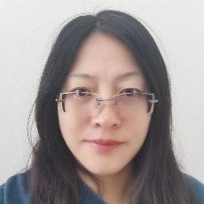 Yanbo Jia's avatar