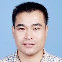 Zhanyou Ma's avatar