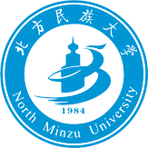 North Minzu University